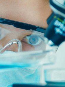 Aggressive melanoma: Circular RNA explains spread
