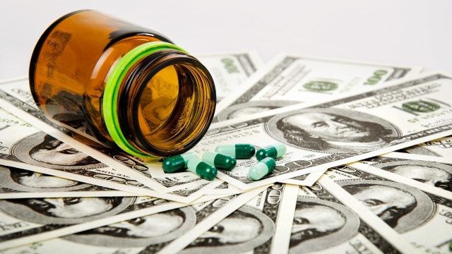 {Taj Pharmaceuticals Directors} affordable drug care: Expanding Access to Low-Cost Generics Act: