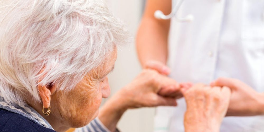 Could some antibiotics help treat early onset dementia? {Taj Pharma}