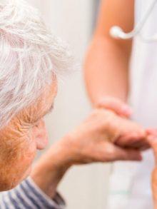 Could some antibiotics help treat early onset dementia? {Taj Pharma}