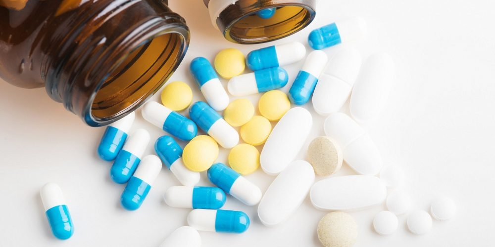 Govt's generic push will dent Rs 90,000-cr branded pharma market