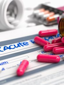 Diabetes drug price to halve as patent expires; cheaper versions expected soon