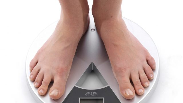 Diabetes: New compounds may lower blood sugar but prevent weight gain