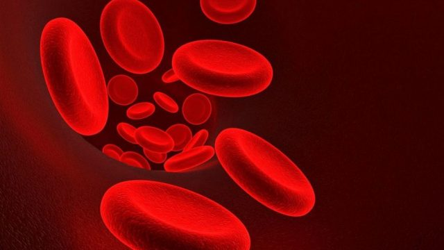 FDA Approves First Generic of Popular Blood Thinner