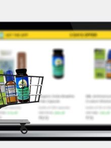 Things You Should Be Knowing About Online Pharmacies