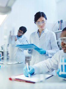 {Taj Pharma Cancer Awareness Initiative} Genetic 'fingerprints' implicate gut bacterium in bowel cancer