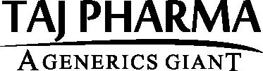Taj Pharma India taj pharmaceuticals limited